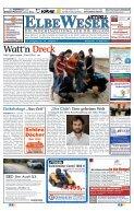 EWa 17-20 - Seite 3
