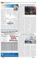 EWa 17-20 - Seite 6