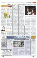EWa 17-20 - Seite 7