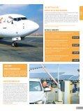Airmail # 15 - Die Zeitschrift des Airport Weeze - Seite 3