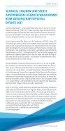 Effekte 2017 - Seite 7
