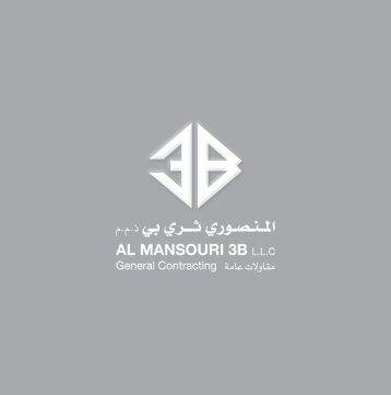 Company Profile_En_29.5x29.8_Final
