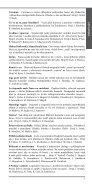 Česká kultura - Page 3