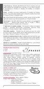 Česká kultura - Page 4
