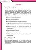 Ciclismo Explicación - Page 7