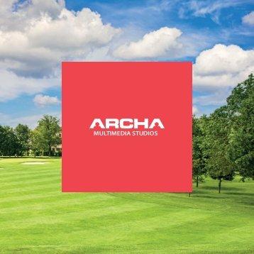 Archa_Brochure_v1.5[1]
