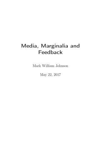 media-marginalia-feedback(1)