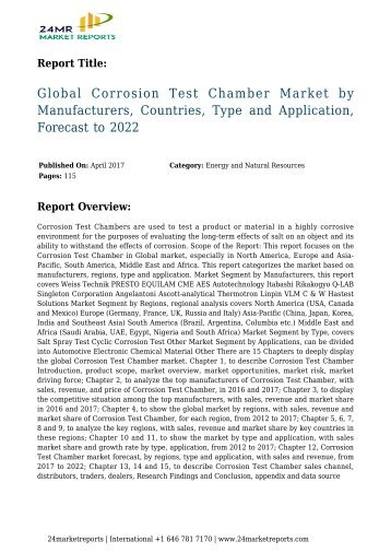 global-corrosion-test-chamber-market-by-manufacturers-countries-type-and-application-forecast-to-2022-24marketreports