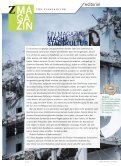 zett Magazin April / Mai - Page 3