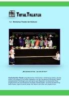 Total-Theater Weiterstadt Broschüre - Seite 6