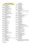 (0 24 65) 10 30 Telefax (0 24 65) - Gemeinde Kreuzau - Page 6