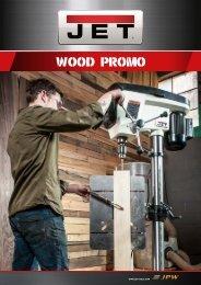 Steinbrecher AG_JPW_Wood-Promo_1-17