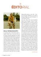 Festibook - Festival Vélo en Fête 2017 ! - Page 2