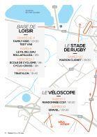 Festibook - Festival Vélo en Fête 2017 ! - Page 4