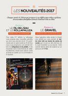 Festibook - Festival Vélo en Fête 2017 ! - Page 7