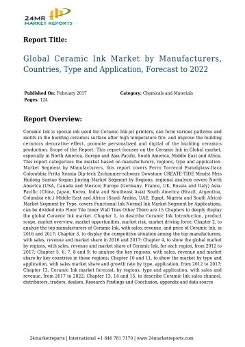 global-ceramic-ink-market-by-manufacturers-countries-type-and-application-forecast-to-2022-24marketreports