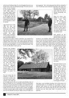 Glimmer'lei februari 2017 - Page 2