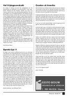 Glimmer'lei februari 2017 - Page 3