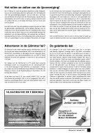 Glimmer'lei februari 2017 - Page 7