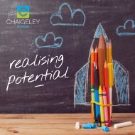Chaigeley Prospects