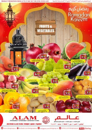 Alam-Ramadan-Fresh