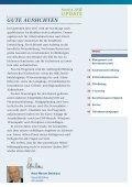 Berufliche Bildung Update – Bremen - Seite 3
