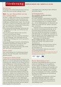 Berufliche Bildung Update – Bremen - Seite 4