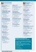 Berufliche Bildung Update – Bremen - Seite 7