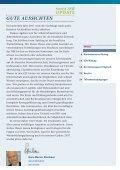 Berufliche Bildung Update – Bremerhaven - Seite 3