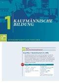 Berufliche Bildung Update – Bremerhaven - Seite 6