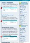 Berufliche Bildung Update – Bremerhaven - Seite 7