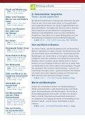 Gesellschaft, Politik, Gesundheit Update - Seite 4