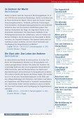 Gesellschaft, Politik, Gesundheit Update - Seite 5