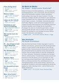 Gesellschaft, Politik, Gesundheit Update - Seite 6