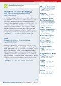 Gesellschaft, Politik, Gesundheit Update - Seite 7