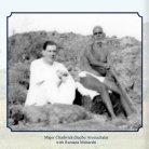 Ramana Sadhu Arunachala - Seite 2
