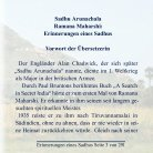 Ramana Sadhu Arunachala - Seite 3