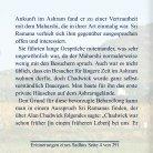 Ramana Sadhu Arunachala - Seite 4