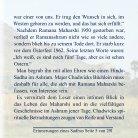 Ramana Sadhu Arunachala - Seite 5