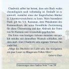 Ramana Sadhu Arunachala - Seite 7