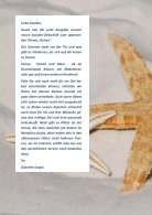 reisejournal münchen - Seite 2