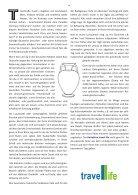 reisejournal münchen - Seite 4