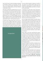 reisejournal münchen - Seite 6