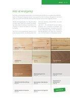SECA Fassadenkatalog 2017 - Seite 3