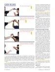 bruce lee - Commando Krav Maga - Page 4