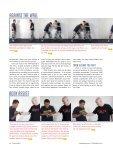 bruce lee - Commando Krav Maga - Page 6