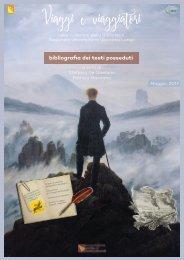 Biblio copertina