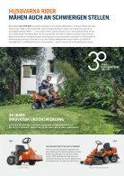 Rider Broschüre 2017 - Page 2