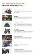 Rider Broschüre 2017 - Page 3