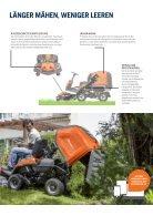 Rider Broschüre 2017 - Page 5